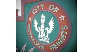 city of muskegon heights.jpg