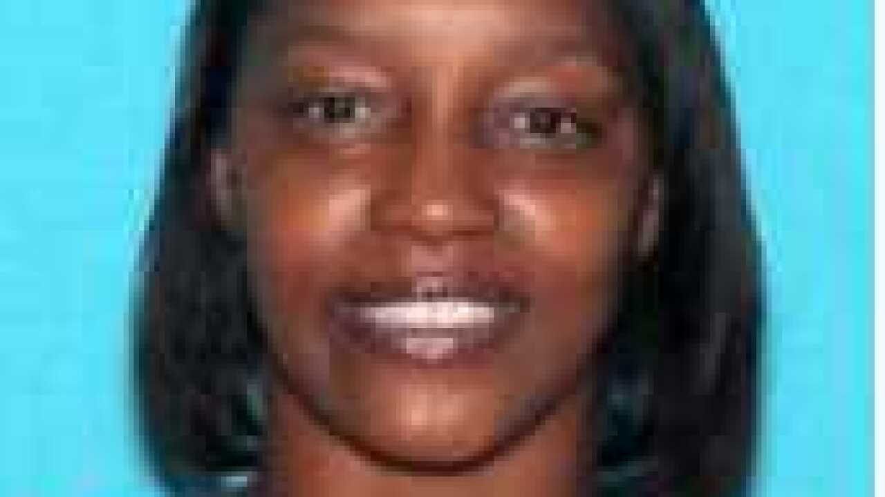 Detroit woman missing since Monday after going out with new friend