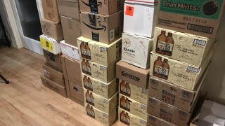 christmas cards in boxes.jpg