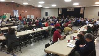 Acadia Farmers appreciation dinner.jpg