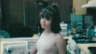 missing girl.jpg