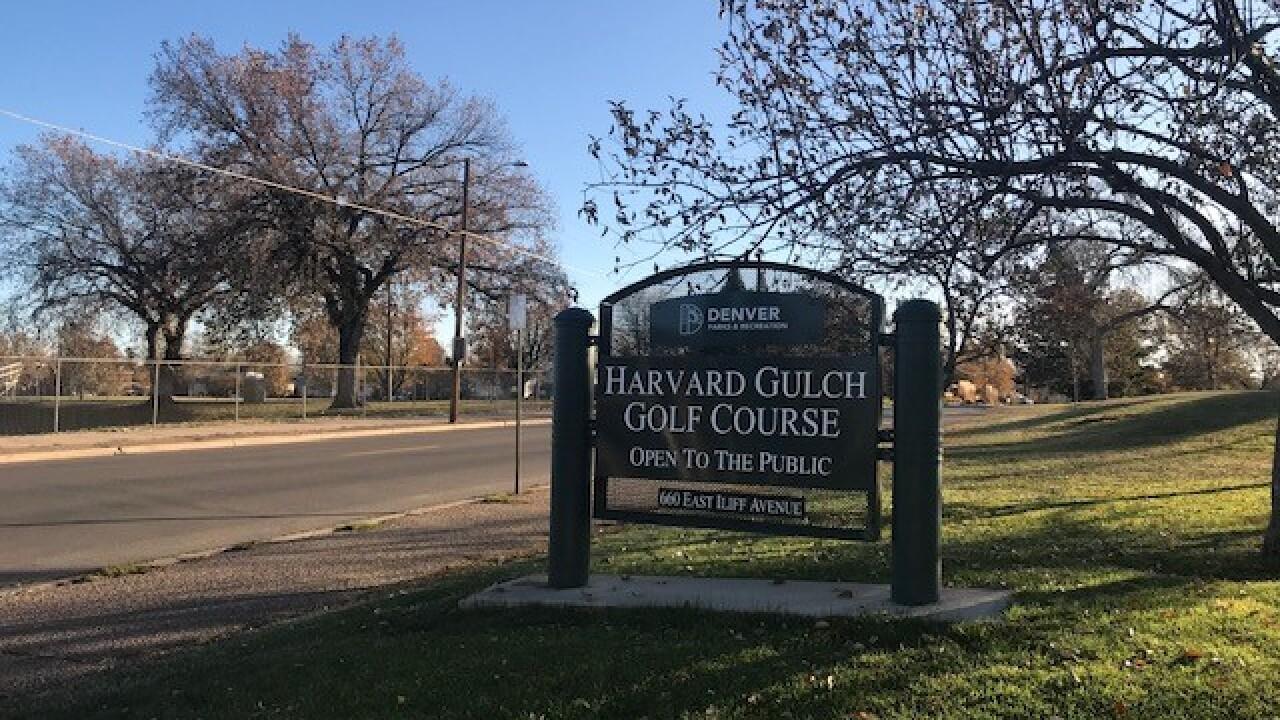 Harvard gulch golf course.jpg