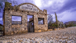 Scorpion Gulch2.png