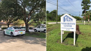 wptv-samaritan-center-indian-river-co2.jpg