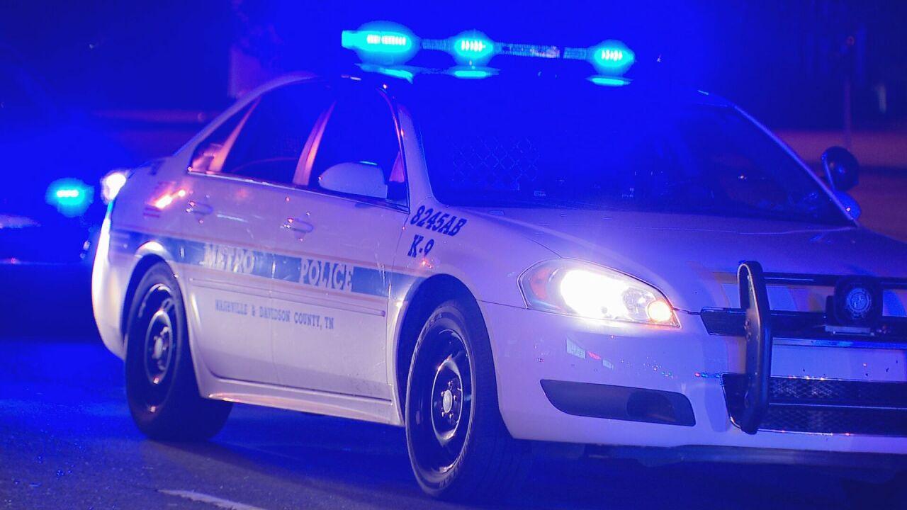 AM AMELIA POLICE_COMMUNITY OUTREACH VO.transfer_frame_0.jpeg