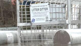Litter Gitter.JPG