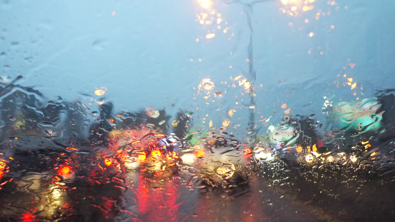 Wx Rain 2.png