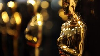 Predicting who will win at the Academy Awards Sunday