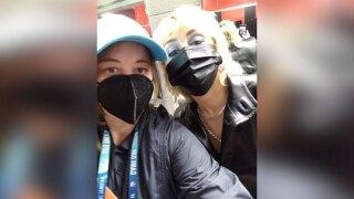 Jill-Graichen-and-Miley-Cyrus-at-the-Super-Bowl.jpg