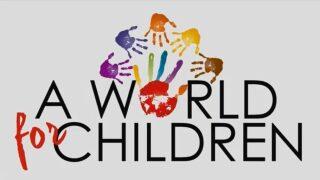 School supply drive to benefit foster children