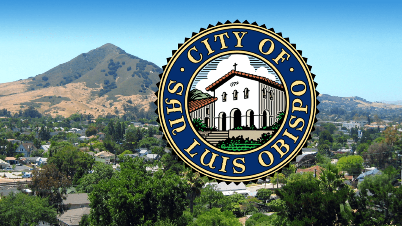 City of SLO seeking feedback on future of parks and rec