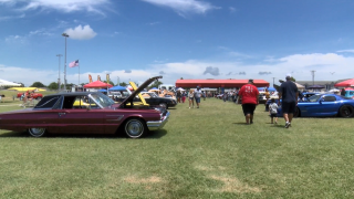 Ingleside car show.PNG