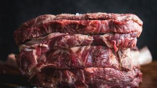 62,000 pounds of raw meat recalled just days before Memorial Day