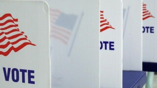 Dems & GOP split Wisconsin special elections