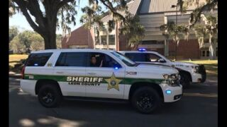 LCSO notes Monday's traffic assignments