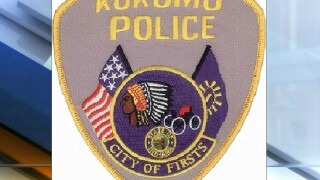 Police investigate after woman, 28, found dead in Kokomo