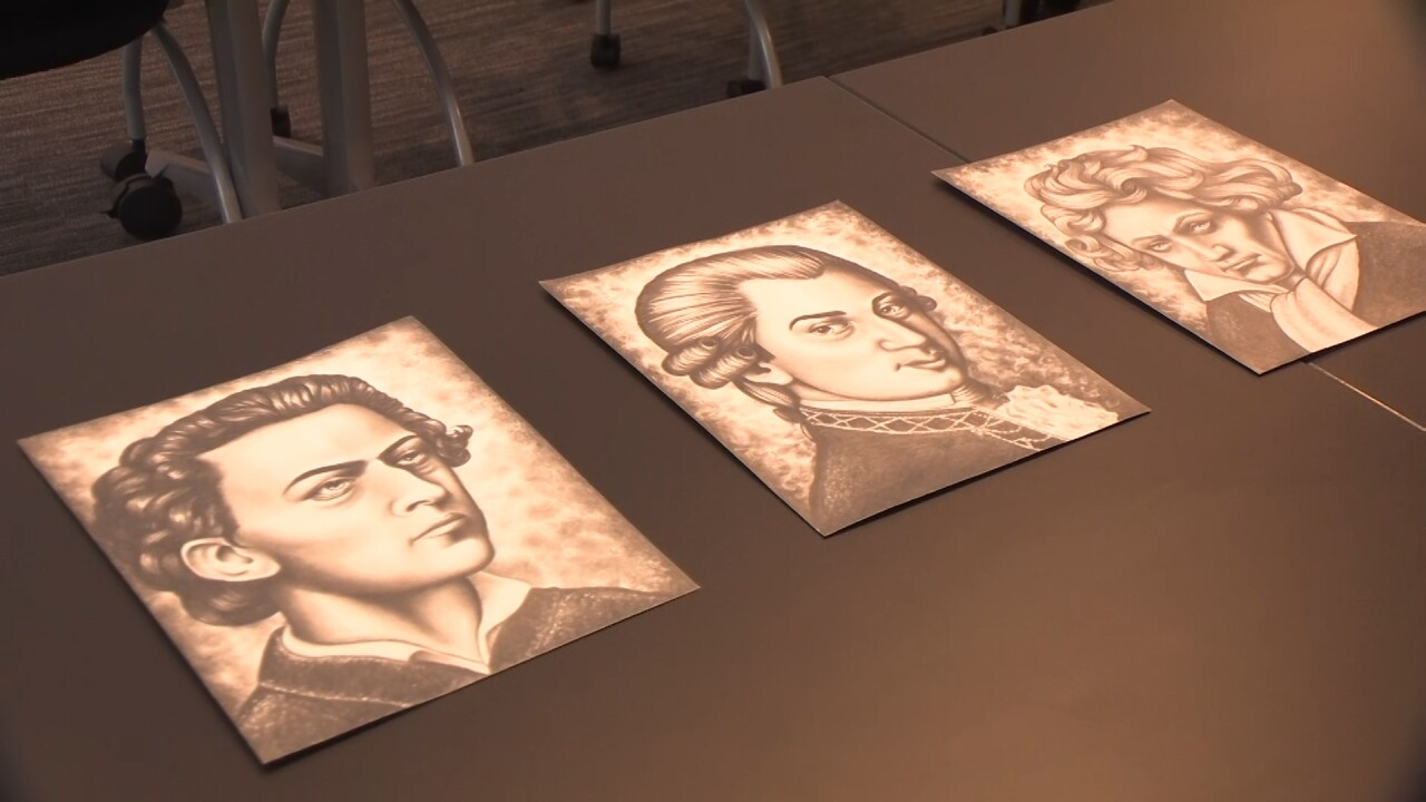 composers drawn by an inmate.jpg