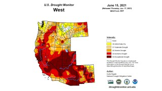 US Drought Monitor West for week of June 15, 2021.jpg