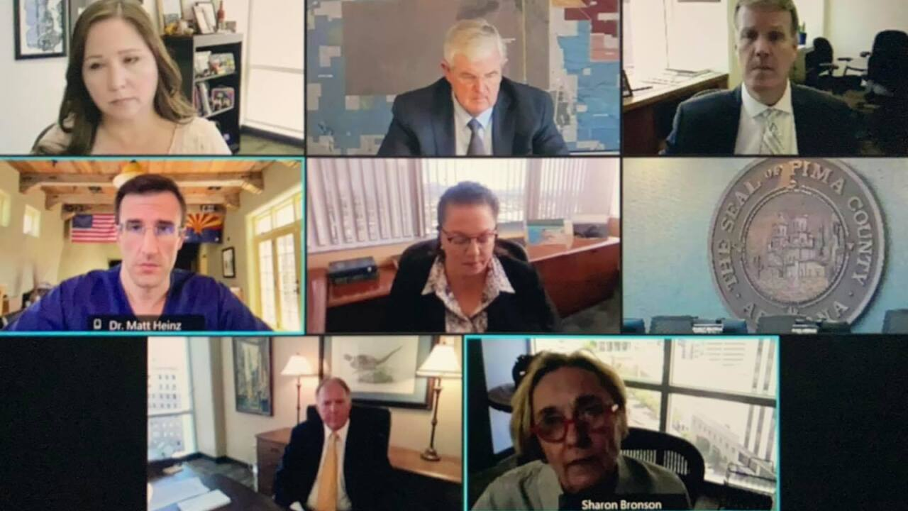 supes virtual meeting.jpeg