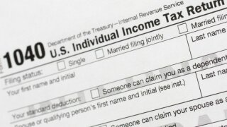 Q&A: What does 90-day tax payment delay mean for filers?