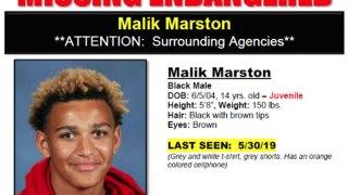wptv-malik-marston-.jpg