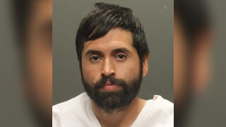 Tucson man arrested for murder of 17-year-old Mexican girl