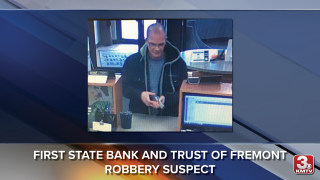 FReMONT ROBBERY SUSPECT.png