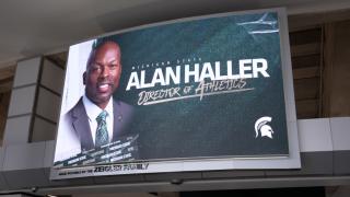 Alan Haller