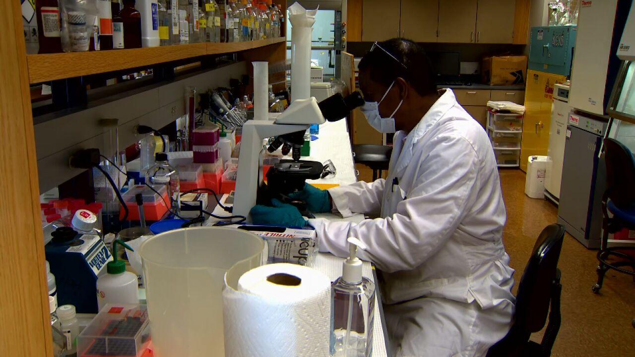 5p p-Antiviral Research pkg.transfer_frame_1048.jpeg