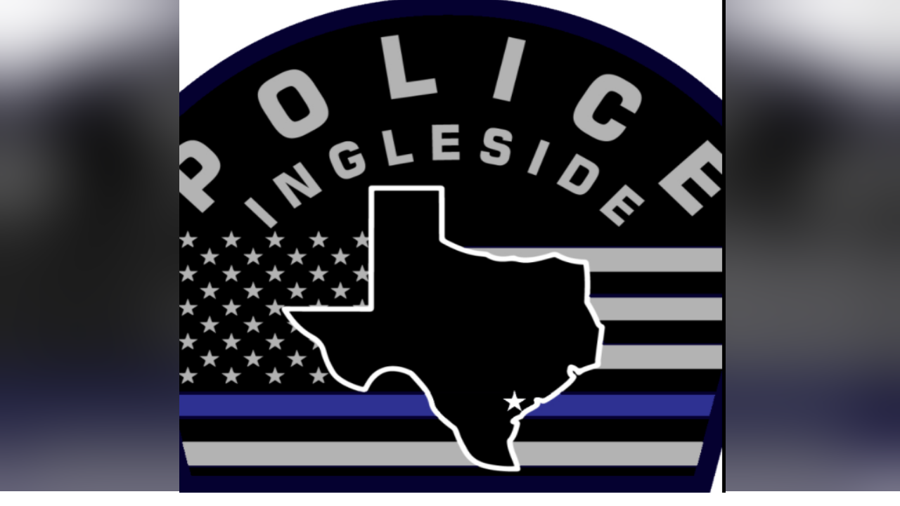 Ingleside Police Department