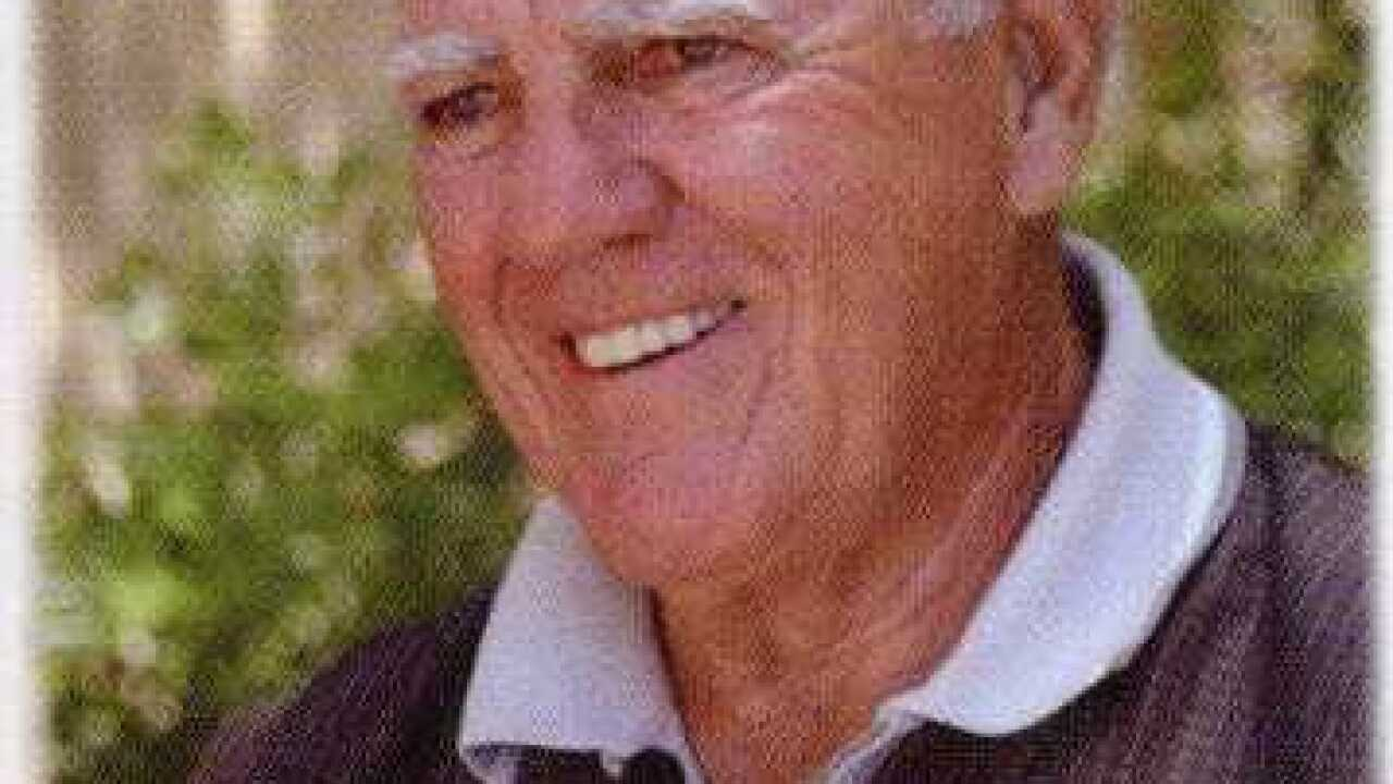 Ara Parseghian has died at 94