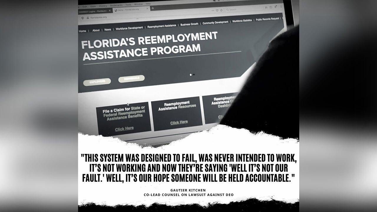 FL-Unemployment-Hurdles-Lawsuit-WFTS.jpg