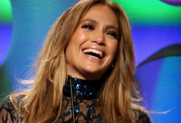Jennifer Lopez to perform July 3 at Summerfest