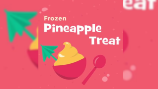 disney-dole-whip.png