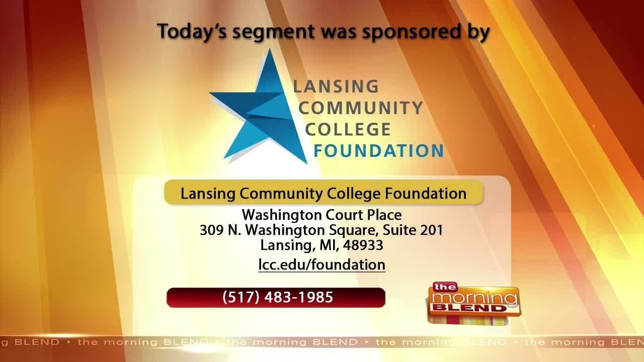LCC Foundation.jpg