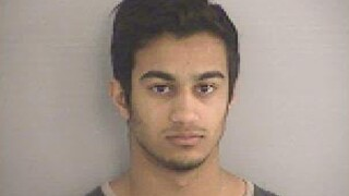 PD: Miami University student arrested after receiving half kilo of MDMA in mail