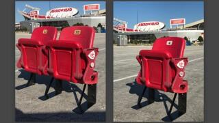 chiefs arrowhead seats for sale.jpg