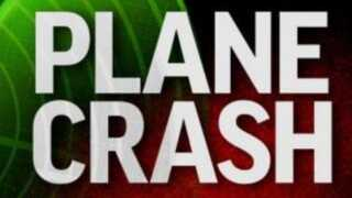2 injured in plane crash at Big Timber airport