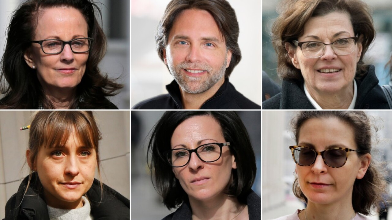 nxivm-key-players.jpg