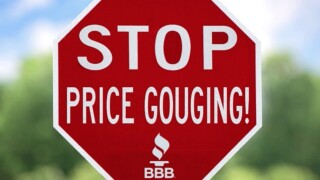 Hundreds of price gouging complaints pour into OH Attorney General's Office but help could be on the way
