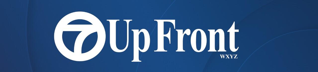 UpFront.jpg