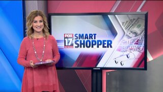 Smart Shopper: Show the mom and pops some love on Small Business Saturday