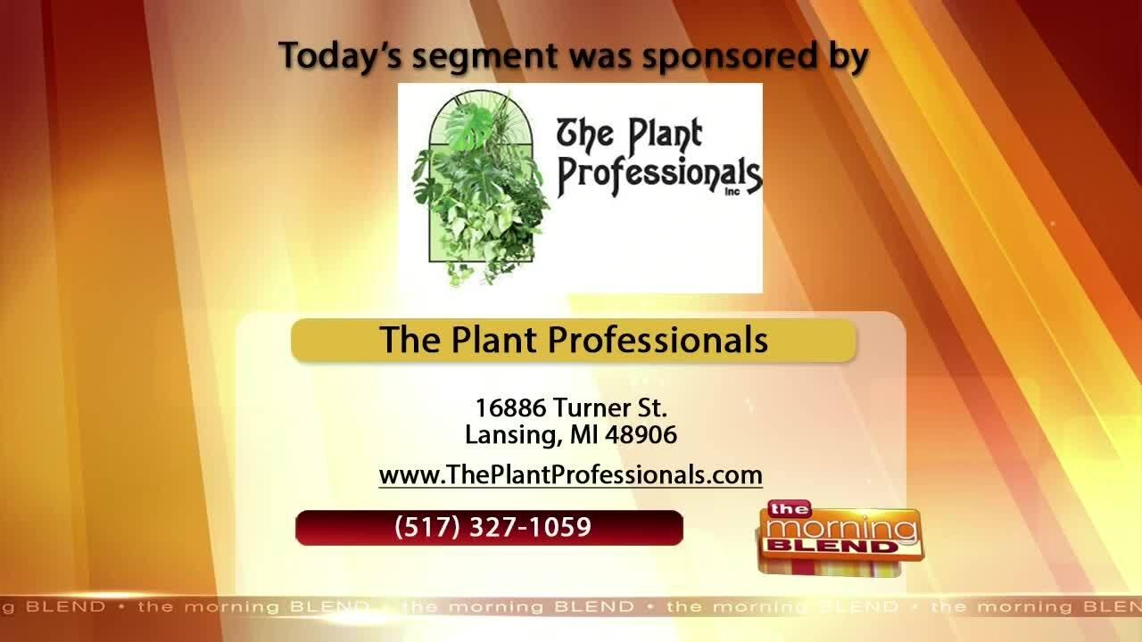 The Plant Professionals.jpg