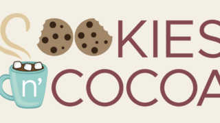cookies n cocoa