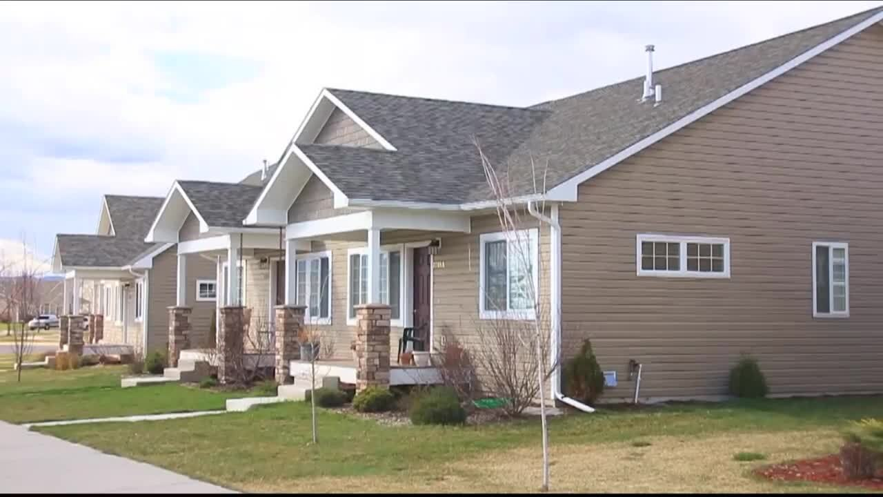 Deadline approaching to apply for rent, mortgage assistance