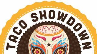 Taco Showdown at Eastern Market this weekend features 15+ taquerias