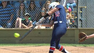 Notre Dame, Beau Chene among 8 in Acadiana Area to advance to LHSAA Softball Semis