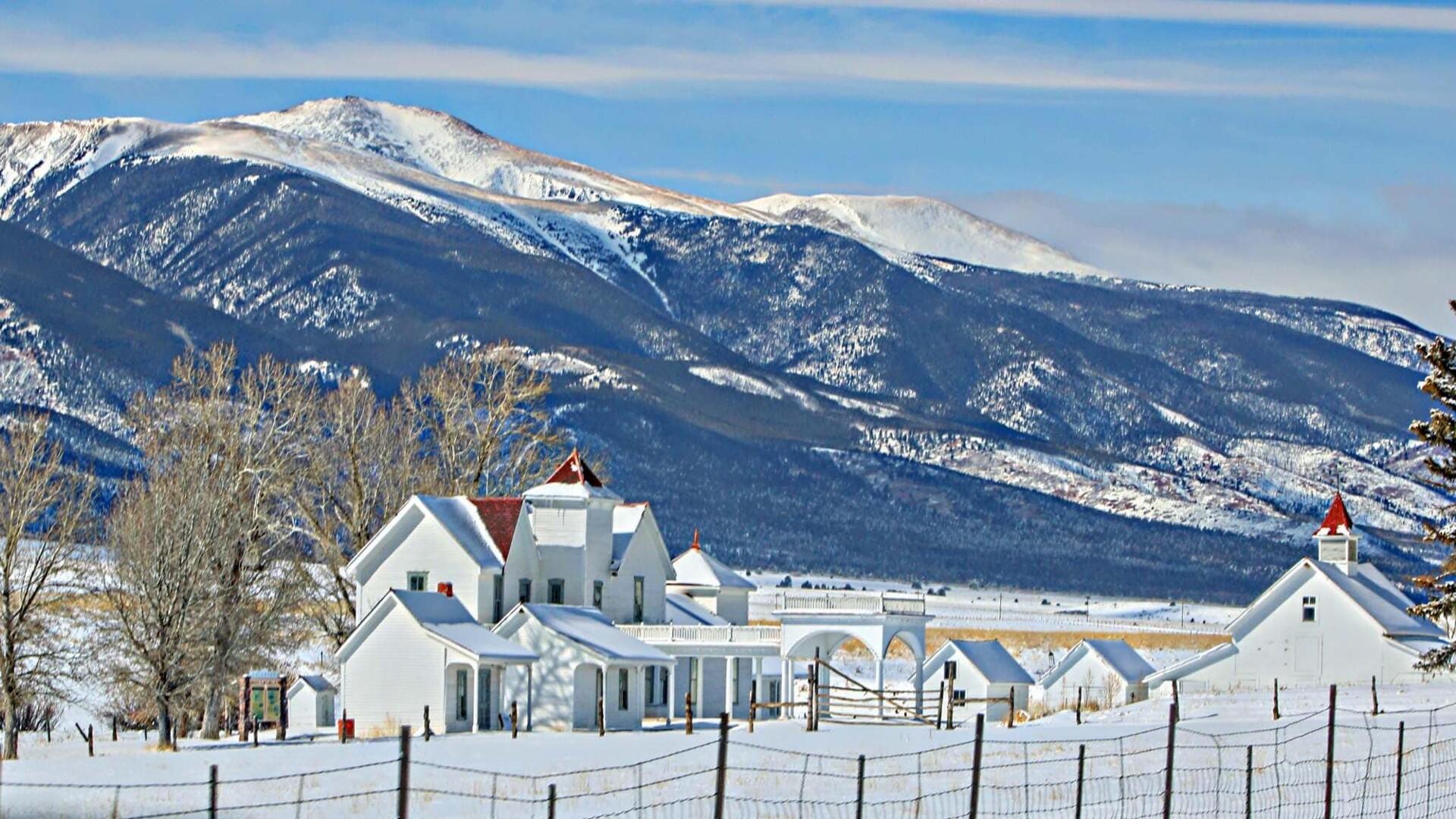 Beckwith Ranch near Westcliffe Carol Gebhart.jpg