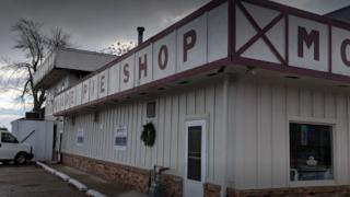 Moore's Pie Shop.PNG