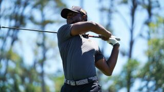 Florida A&M golf turns in 3rd place finish at PGA Works Collegiate Championship